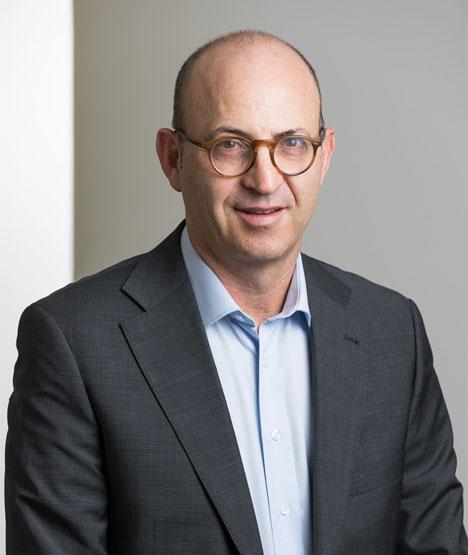 Dr David Freiberg